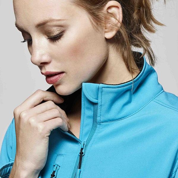 Softshell jakne so izredno funkcionalne in uporabne za vsakega posameznika